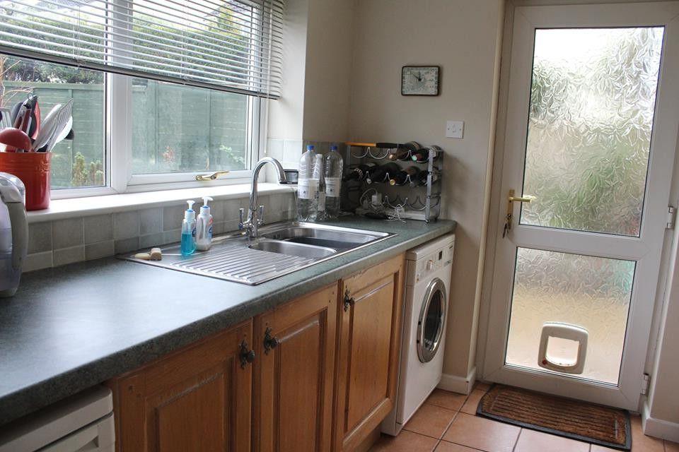 Ezs8wslk with Traditional Kitchen Also After Before Design Granite Home House Kitchen Kitchen Sinks Mount Sink Splashback Tap