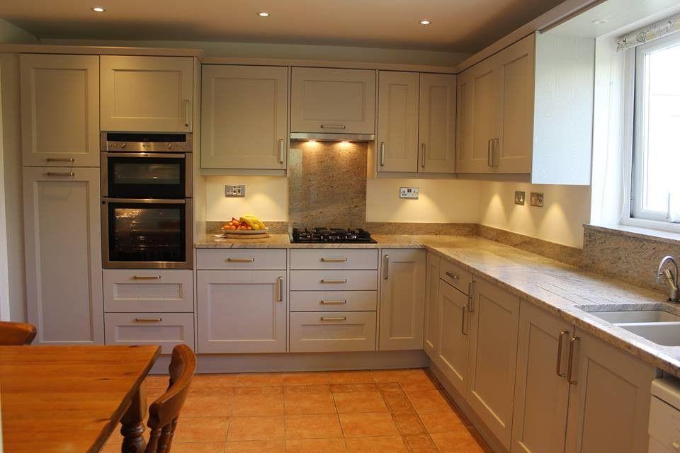 Ezs8wslk with Transitional Kitchen Also After Before Design Granite Home House Kitchen Kitchen Sinks Mount Sink Splashback Tap