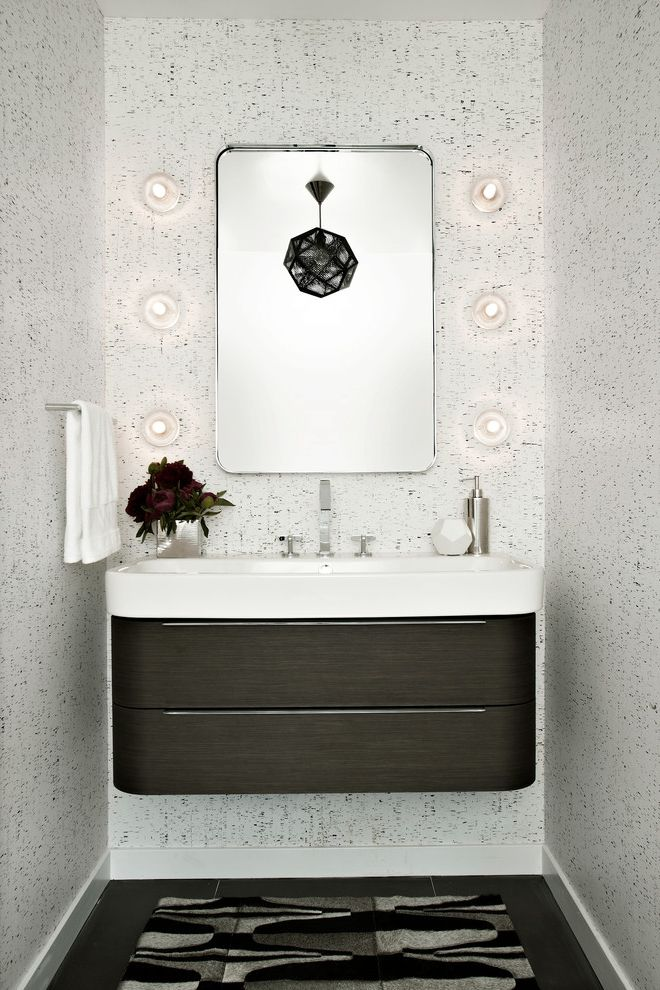 Fantini Faucets    Bathroom  And