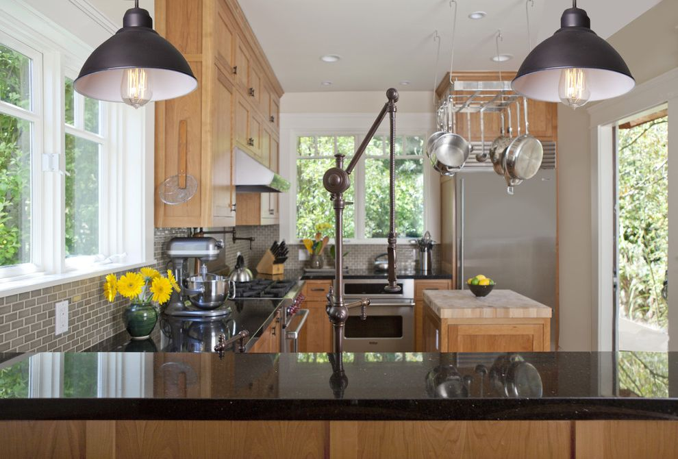 Faucet Definition with Traditional Kitchen  and Traditional