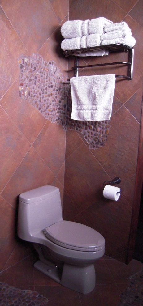 Faucets Galore With Spaces Also Delta Dryden Delta Shower Delta Venetian  Bronze Handheld Shower Kohler Toilet