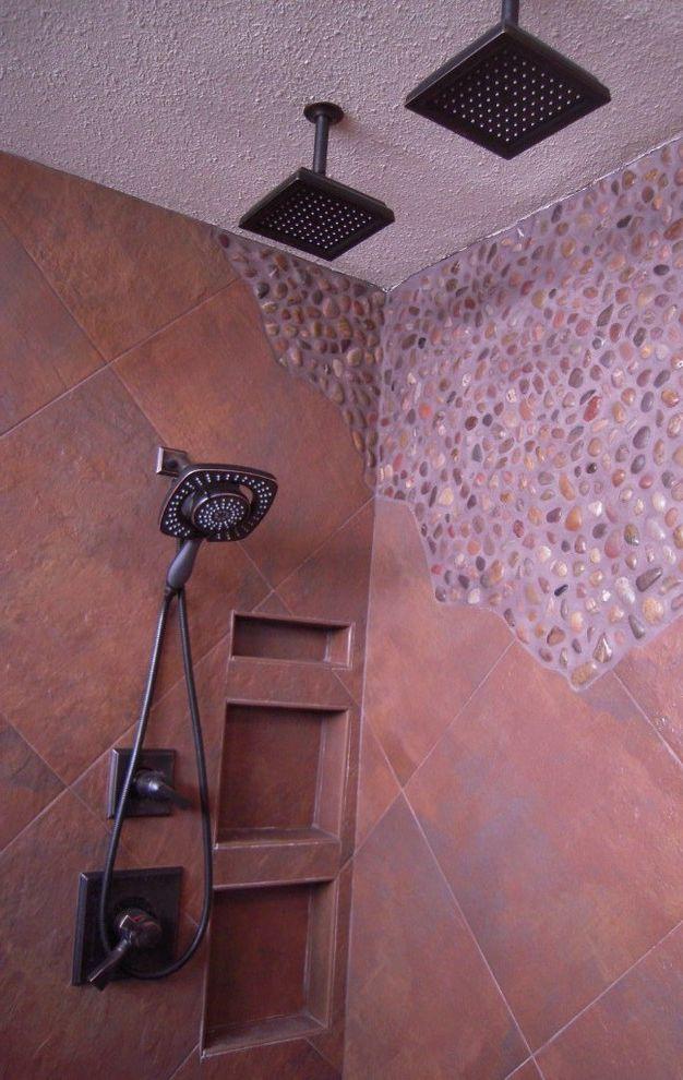 Faucets Galore with  Spaces Also Delta Dryden Delta Shower Delta Venetian Bronze Handheld Shower Kohler Toilet Rainhead
