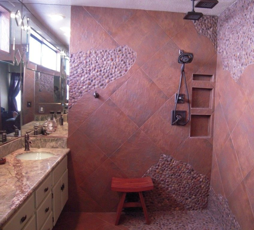Faucets Galore With Spaces And Delta Dryden Delta Shower Delta Venetian  Bronze Handheld Shower Kohler Toilet