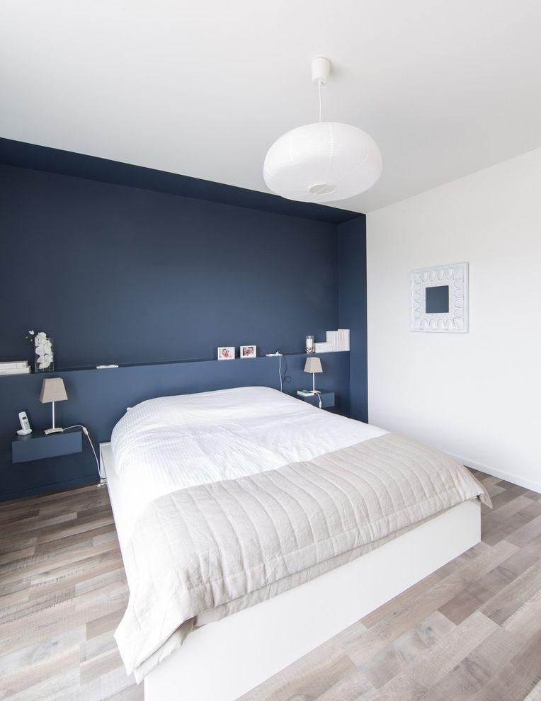 Villa à Mérignies -c- $style In $location