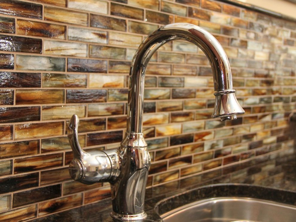 Ferguson Plumbing Locations   Traditional Kitchen  and Traditional