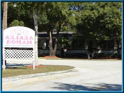 Ferguson Plumbing Orlando with  Spaces Also Commercial Plumbing Estimates Commercial Plumbing Repairs Free Plumbing Estimate Orlando Plumbing Contractor Orlando Residential Plumbing Estimates Residential Plumbing Repairs