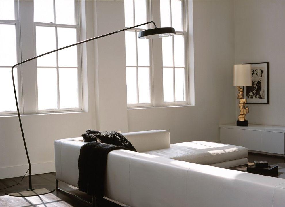 Fillable Lamp Base with Modern Living Room Also Black Floor Lamp Floor Lamp Gold Table Lamp Leather Sofa Loft Modern Floor Lamp White Sectional Sofa