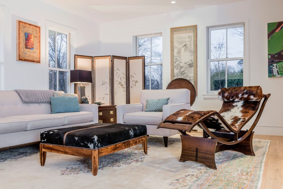 Fitzpatrick Furniture    Living Room Also Michael Fitzpatrick Furniture Maker