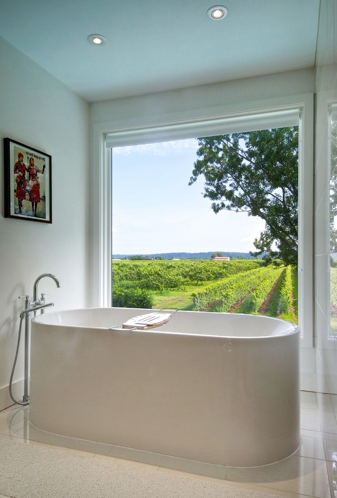 Freestanding Bathtubs for Sale Contemporary Bathroom Also Bathtub ...