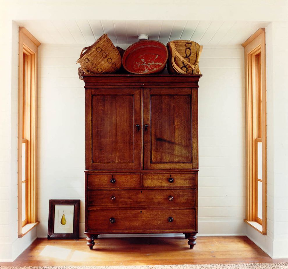 Furniture Repair Okc with Southwestern Bedroom Also Antiques Armoire Cabin Door Handles Drawer Pulls Rustic Storage Wardrobe White Wood Wood Ceiling Wood Flooring Wood Siding Wood Trim Wood Wall Woven Baskets