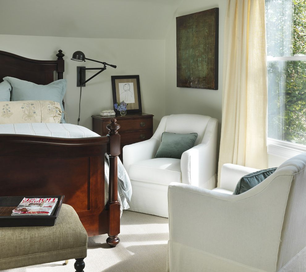 Furniture Stores In Jackson Ms Traditional Bedroom And Bedside Table