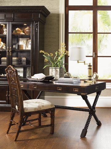 Furniture Stores in Lexington Ky with Tropical Home Office Also Tropical