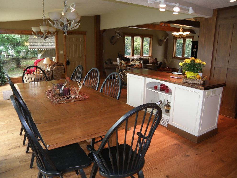 Furniture Stores in Maine with Rustic Dining Room Also Rustic