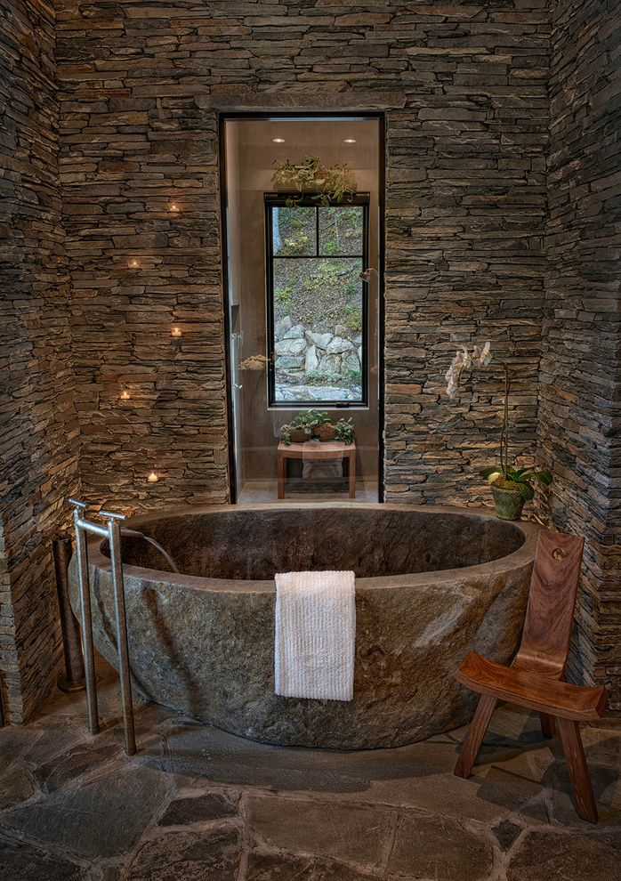 Furniture Stores In Nashville Tn Rustic Bathroom And Custom Home