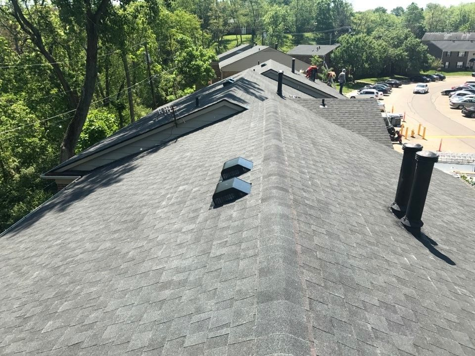 Gaf Certified Contractor Zone with  Spaces  and Certified Roofer Cincinnati Oh Contractors Gaf Roof Shingle Gaf Shingle Roof General Contractor Roof Roof Replacement Roofer Cincinnati Oh Roofing Gutters Roofing Cincinnati Oh Shingle Roof