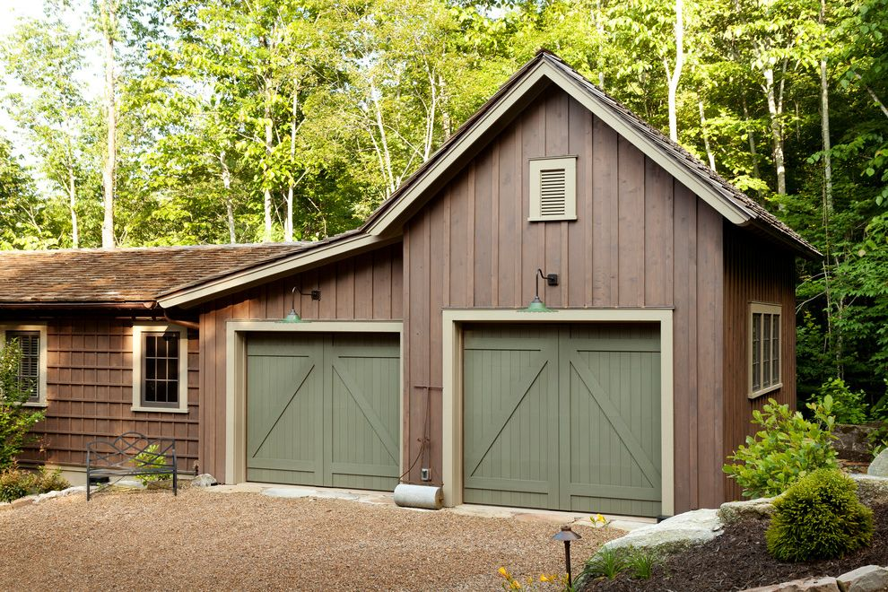 Garage Door Repair Fayetteville Nc With Traditional And Antique Lawnmower Barn Light