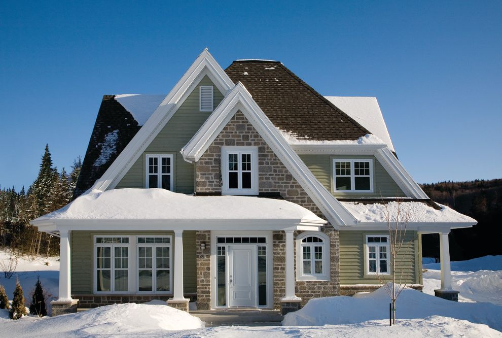 Gilkey Windows    Spaces Also Colonial Grilles Double Hung Loe Glass