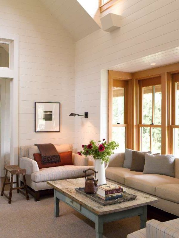 Gilkey Windows with Contemporary Living Room  and Los Angeles Architects Los Angeles Interior Designers Seattle Architects Seattle Interior Designers Vancouver Architects Vancouver Interior Designers