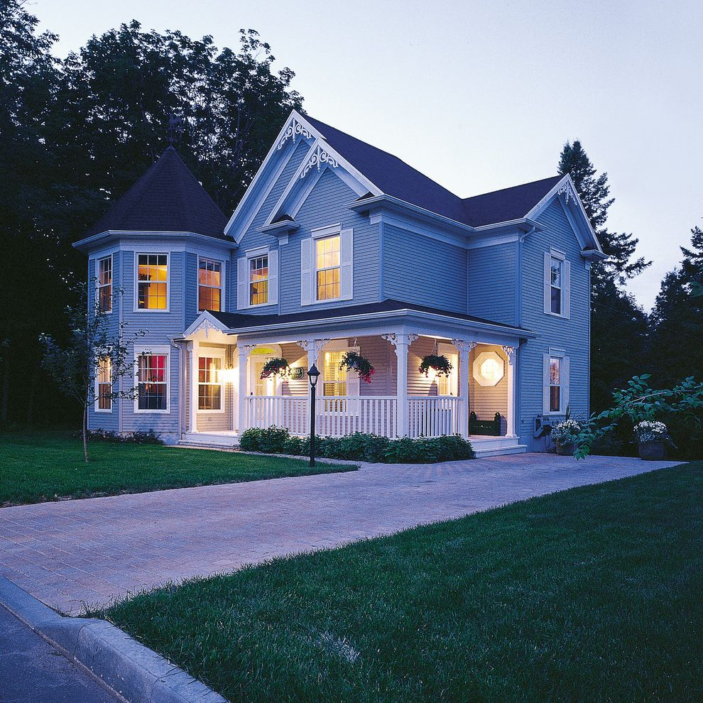 Gilkey Homes $style In $location