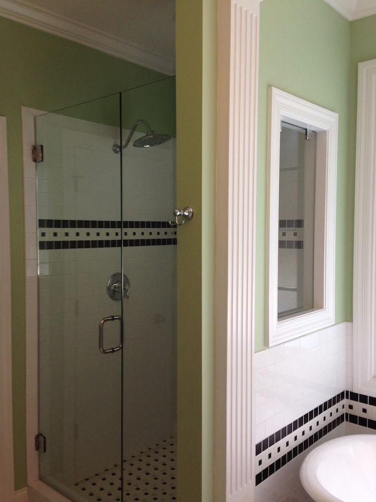 Gnc Murfreesboro Tn   Victorian Spaces Also Bathroom Design Murfreesboro Tn Bathroom Remodel Murfreesboro Tn Murfreesboro Tn Bathroom Remodel