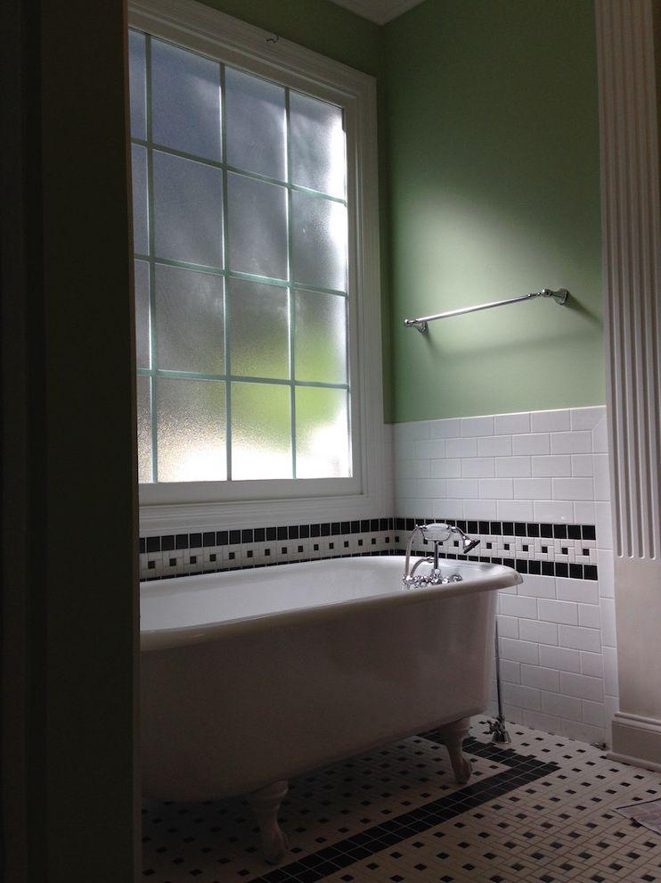Gnc Murfreesboro Tn   Victorian Spaces  and Bathroom Design Murfreesboro Tn Bathroom Remodel Murfreesboro Tn Murfreesboro Tn Bathroom Remodel