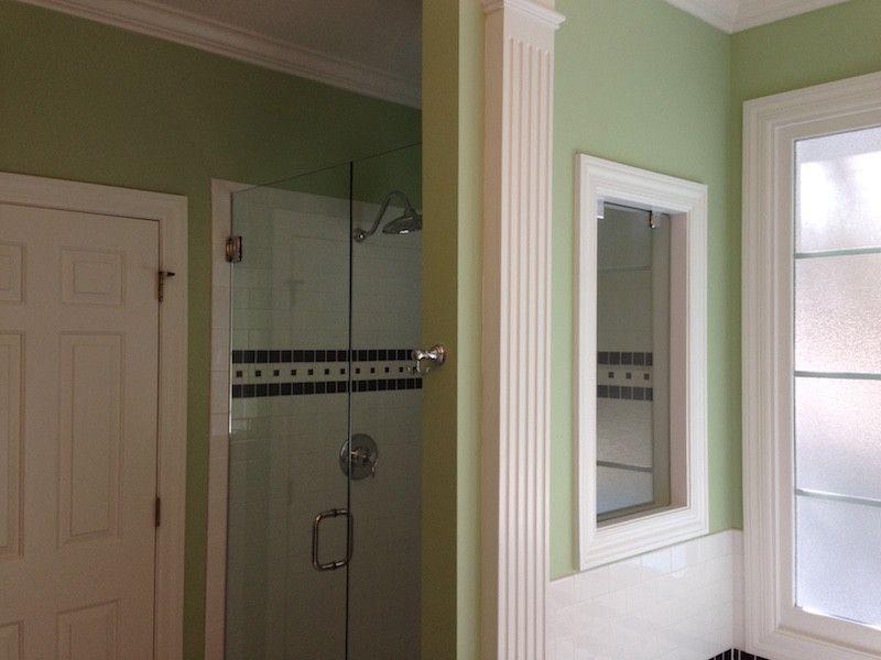 Gnc Murfreesboro Tn with Victorian Spaces Also Bathroom Design Murfreesboro Tn Bathroom Remodel Murfreesboro Tn Murfreesboro Tn Bathroom Remodel
