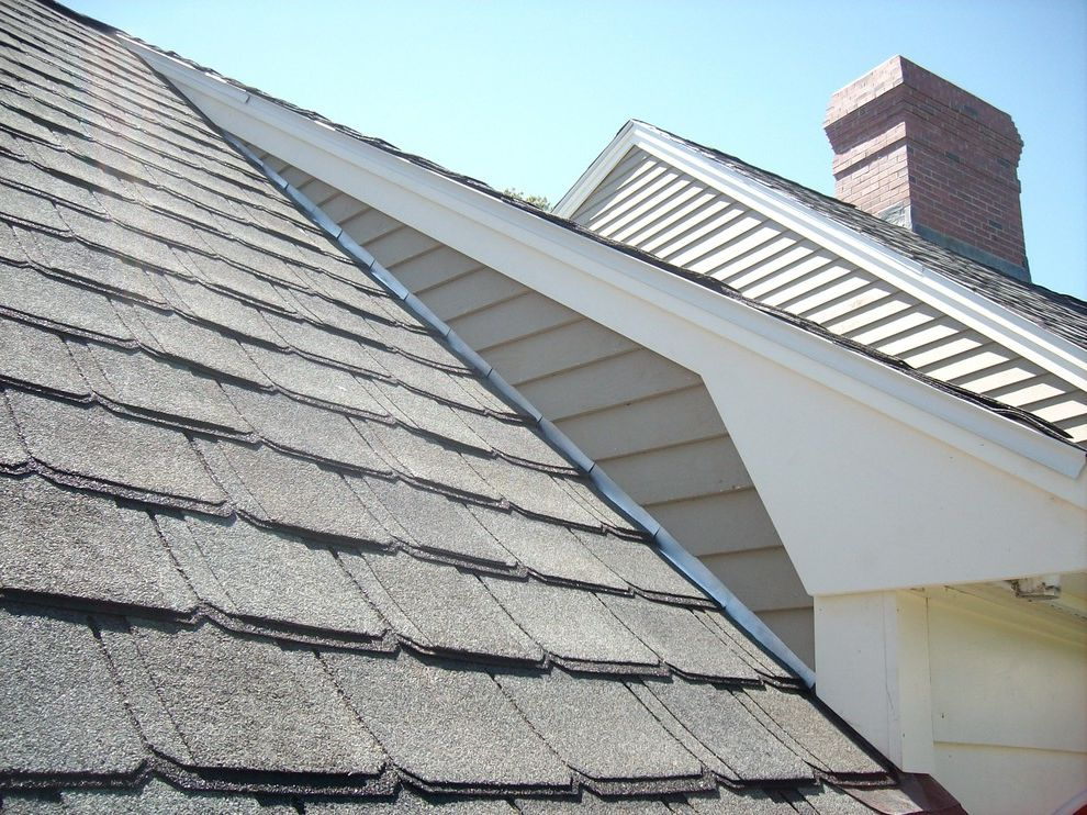 Grand Manor Roof with  Exterior Also Architectural Certainteed Contracting Grand Manor Landmark Roof Roofing