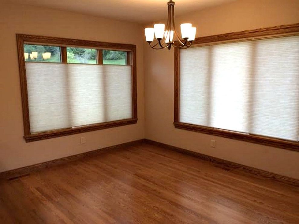 Granite Countertops San Jose   Traditional Living Room  and Traditional