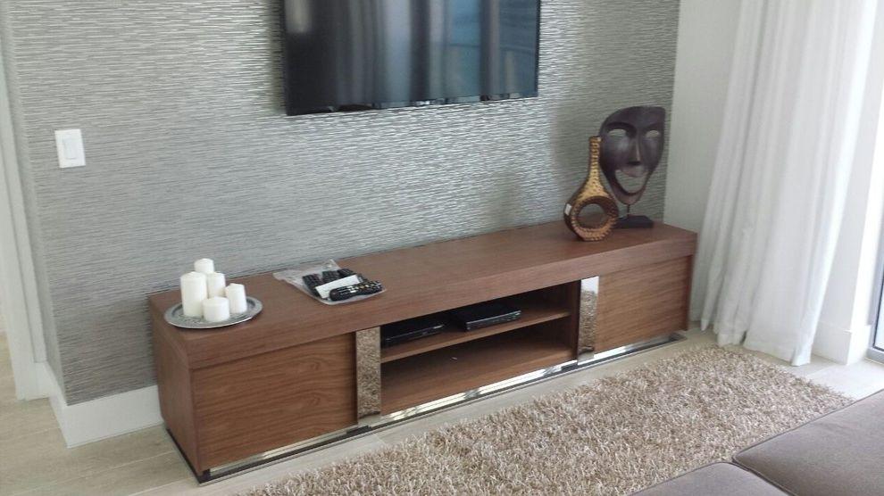 Habitus Furniture   Modern Spaces Also Bedroom Brickell Contemporary Decor Decorideas Design Diningroom Furniture Homedecor Interiordesign Livingroom Miami Model Apartment Moderfurniture
