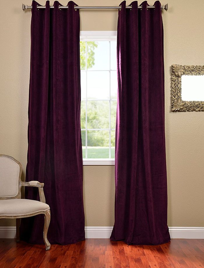 Half Priced Drapes with Victorian Spaces  and Victorian