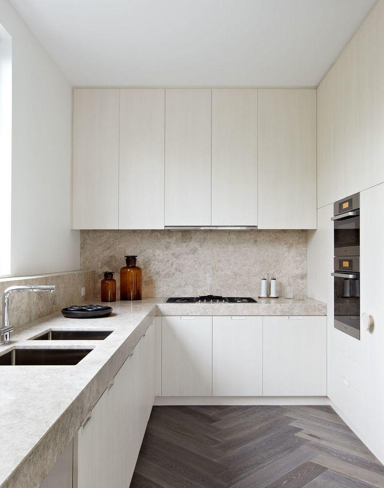 Toorak Residence $style In $location
