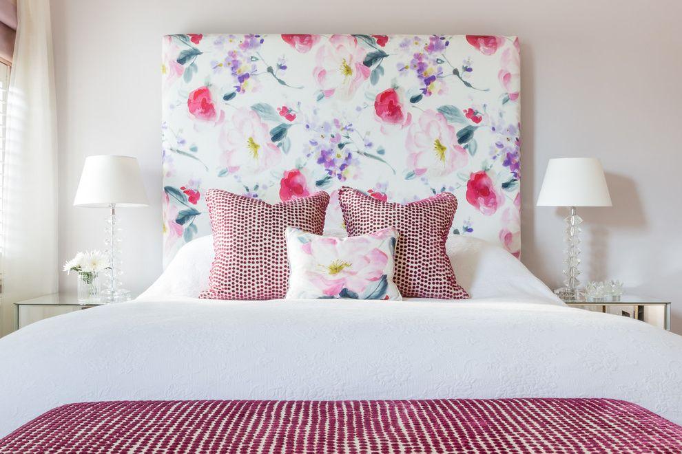 Head Start Fargo   Victorian Bedroom Also Bedding Cushions Fabric Floral Fabric Floral Headboard Flower Pattern Headboard Springtime Upholstered Headboard