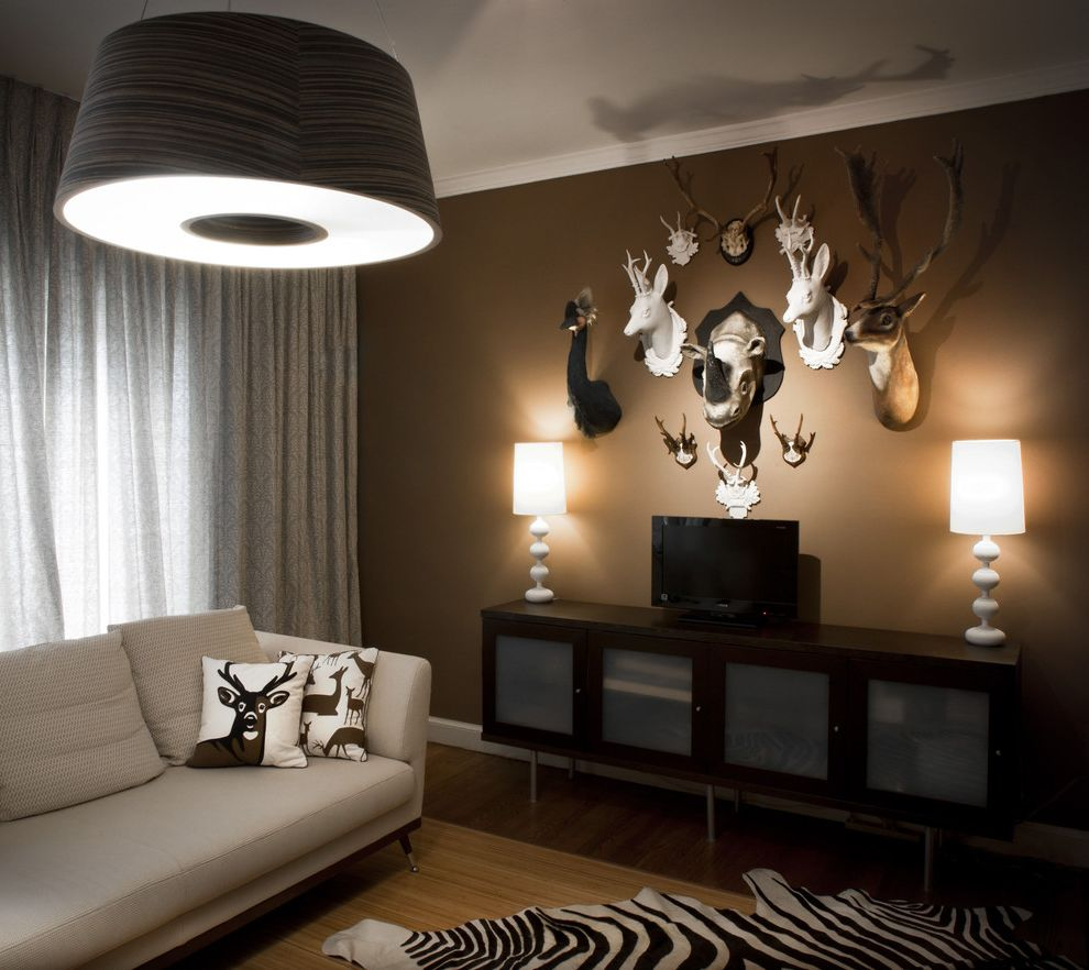 Supon Phornirunlit/ Naked Decor $style In $location