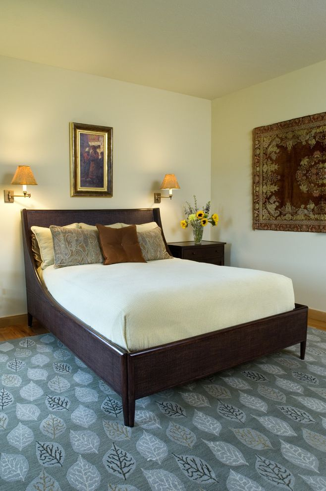 Traditional Bedroom $style In $location