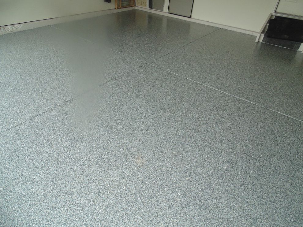 Home Depot Fort Collins   Contemporary Garage Also Epoxy Flooring Fort Collins Epoxy Garage Floor Fort Collins Fort Collins Epoxy Floor Fort Collins Epoxy Garage Floor Fort Collins Garage Coatings
