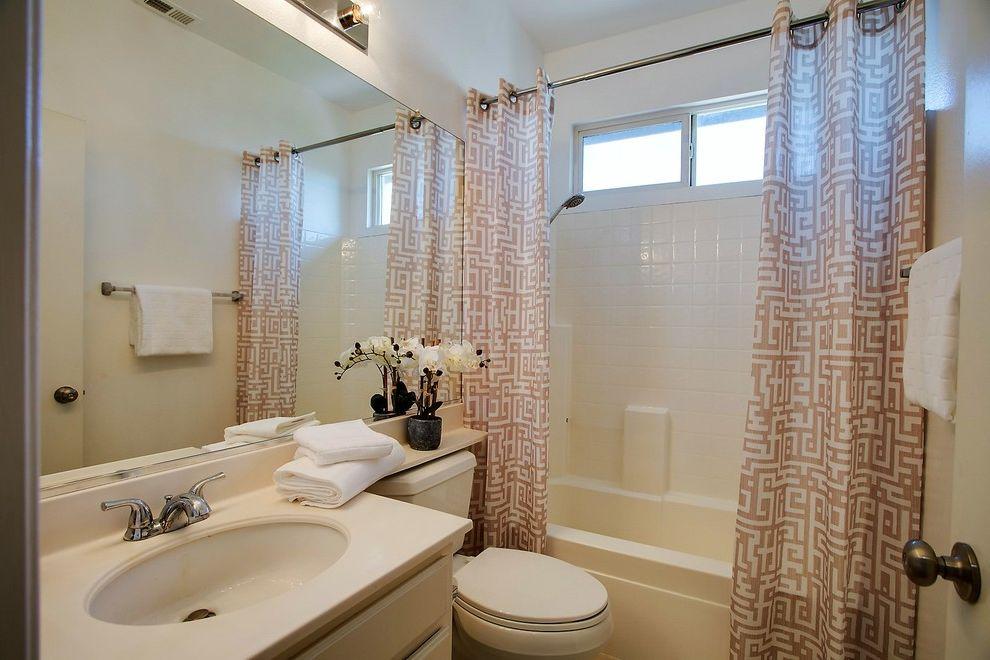 Home Depot Rancho Cucamonga   Contemporary Bathroom Also Home Staging Rancho Cucamonga