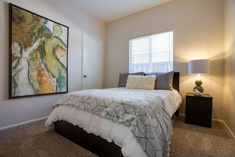 Home Depot Rancho Cucamonga with Contemporary Bedroom Also Home Staging Rancho Cucamonga