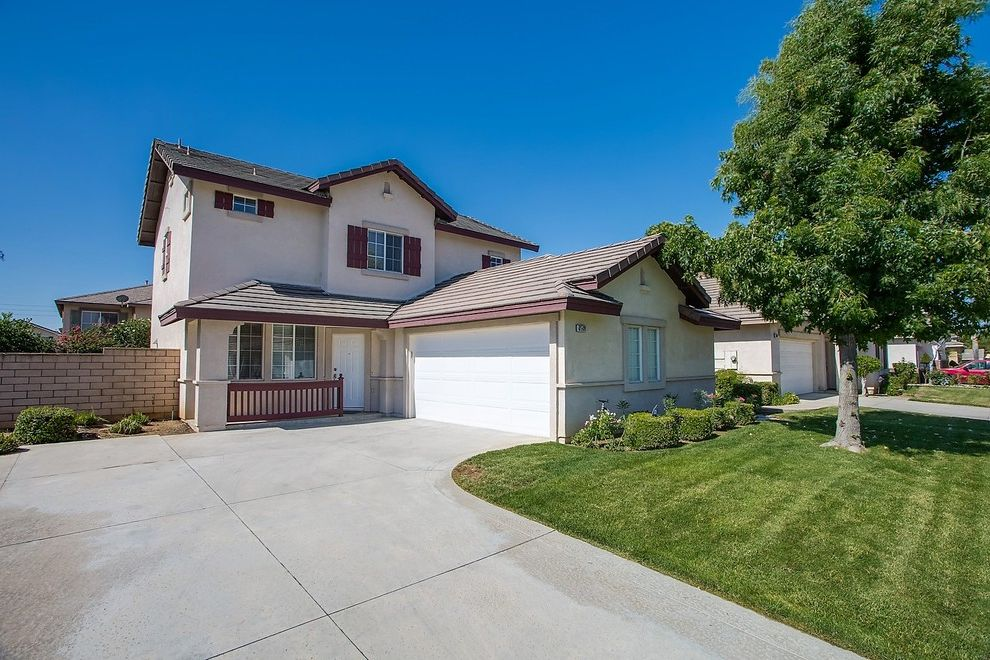 Home Depot Rancho Cucamonga with Contemporary Exterior  and Home Staging Rancho Cucamonga