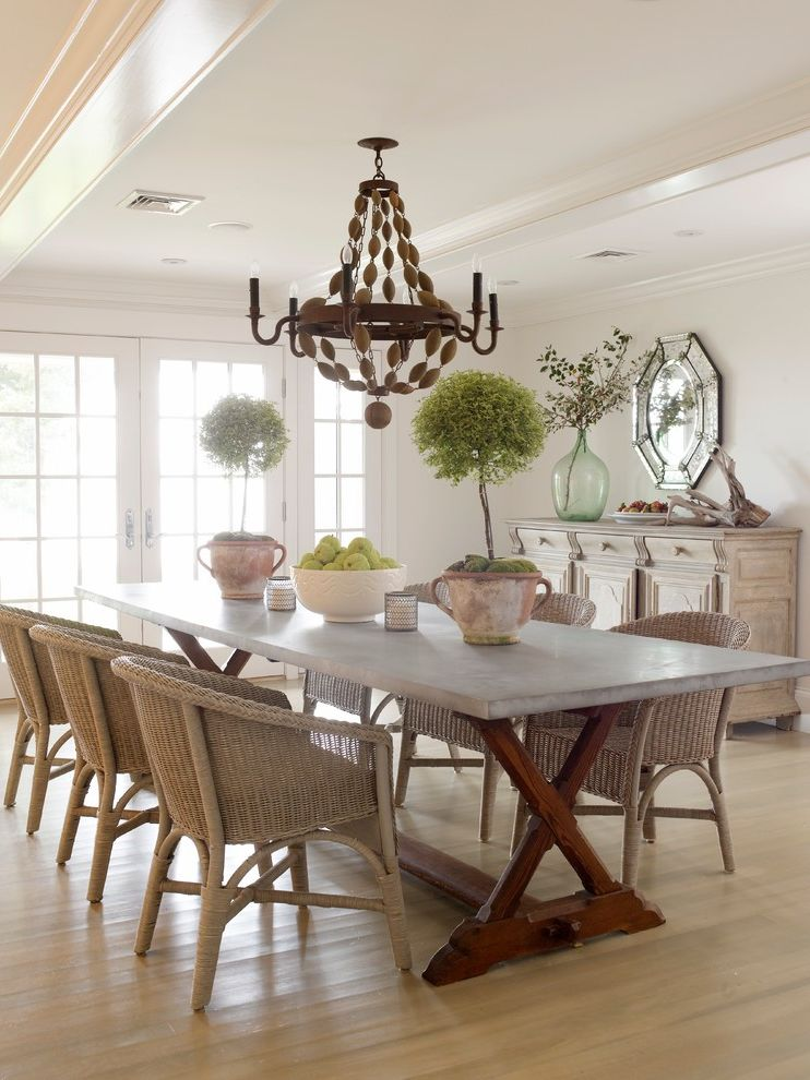 Homegoods Norwalk Ct Beach Style Dining Room And Drift Wood French Doors Glass House Plants