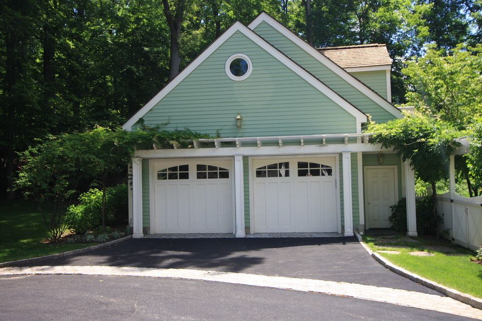 Homegoods Norwalk Ct with Traditional Shed  and Climbing Roses Garden Green Garage Greenwich Landscape Architecture Greenwich Landscape Design Ivy Landscape Landscape Architect Landscape Design Shed Trellis