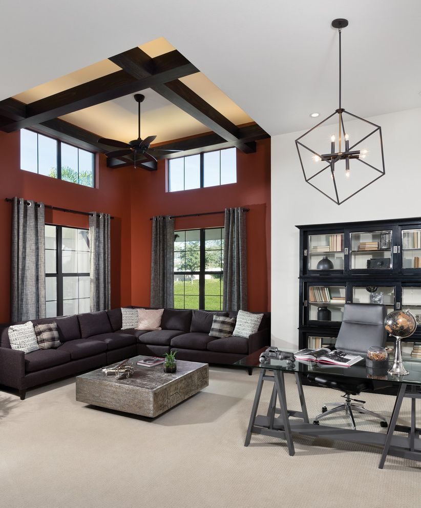 Homes for Sale in Heathrow Fl with Transitional Home Office Also Cool Desk Desk Home Office Accessories Home Office Furniture Home Office Products Office Chairs