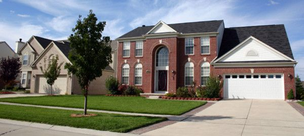 Housemaster Home Inspection Reviews   Traditional Exterior Also Traditional