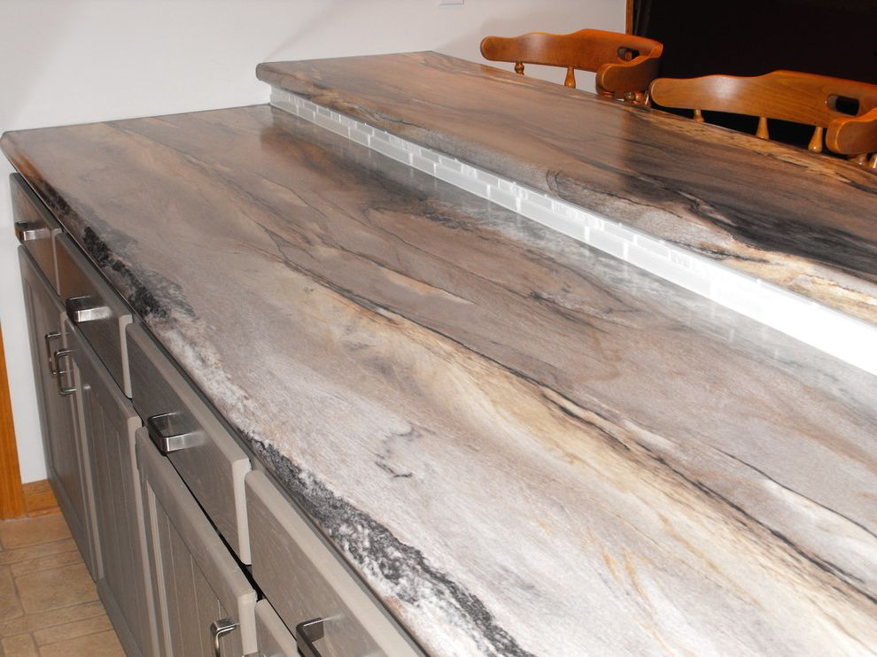 How to Install Formica   Traditional Spaces  and Laminate Countertop Installs We Install Formica and Wilsona See New Colors