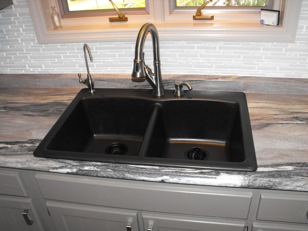 How to Install Formica with Traditional Spaces Also Laminate Countertop Installs We Install Formica and Wilsona See New Colors