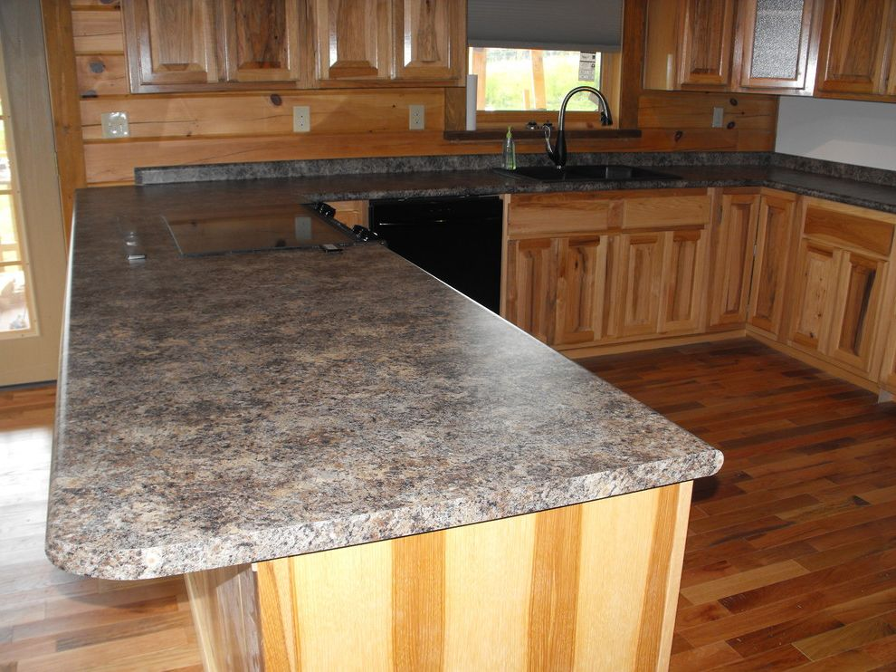 Laminate Countertop Installs $style In $location