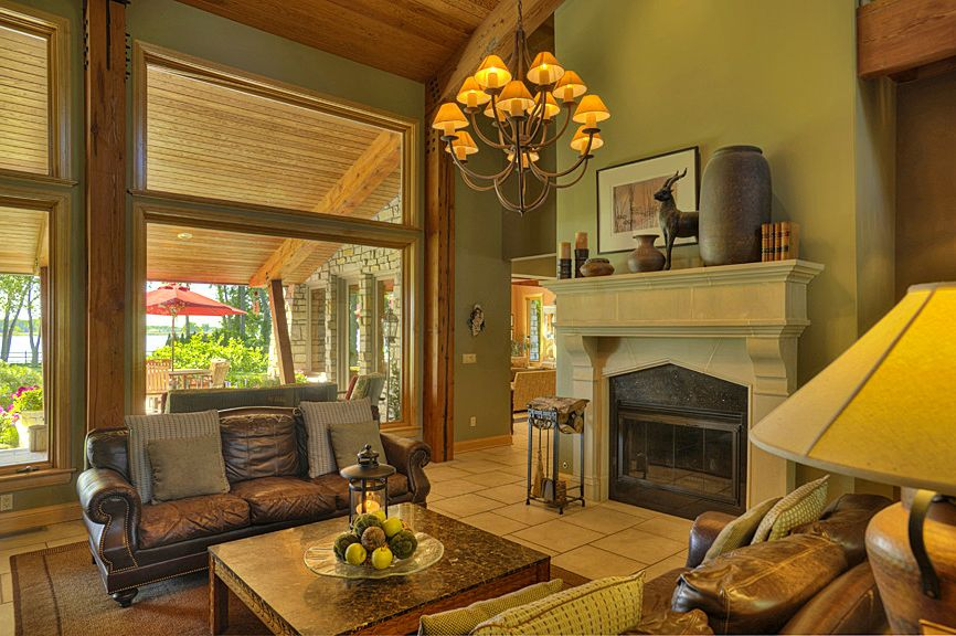 Howard Hanna Erie Pa with Contemporary Spaces Also Bech House Boating Cedar Point Lake Erie Sandusky Vacation Home