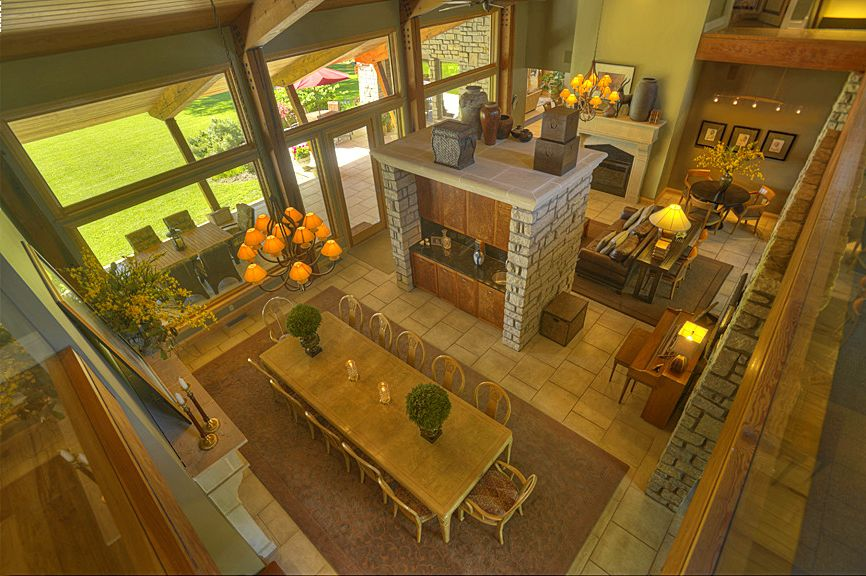 Howard Hanna Erie Pa with Contemporary Spaces  and Bech House Boating Cedar Point Lake Erie Sandusky Vacation Home