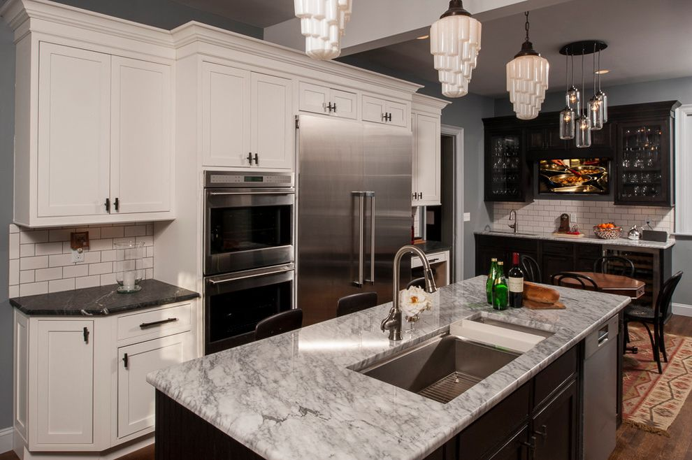 Modern Kitchens And Baths Buffalo