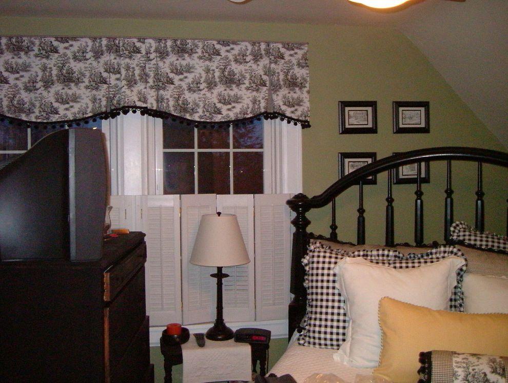 Hvac Charleston Wv with  Bedroom Also