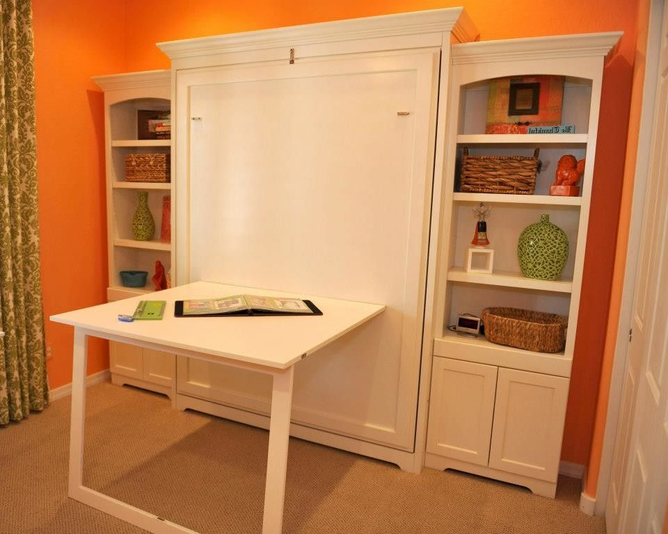 Imax Miami with Traditional Bedroom and Arizona California Los Angeles Murphy Beds Murphy Wall Bed San Diego San Francisco Storage Bed Wall Bed Wall Beds